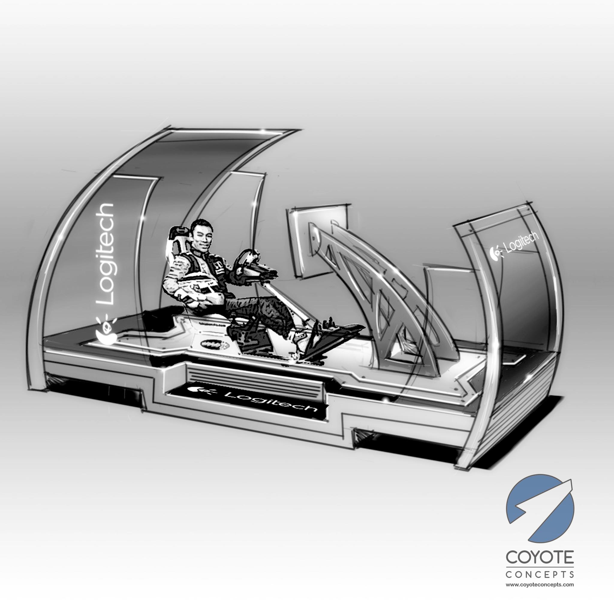 Logitech Concept 3J.jpg