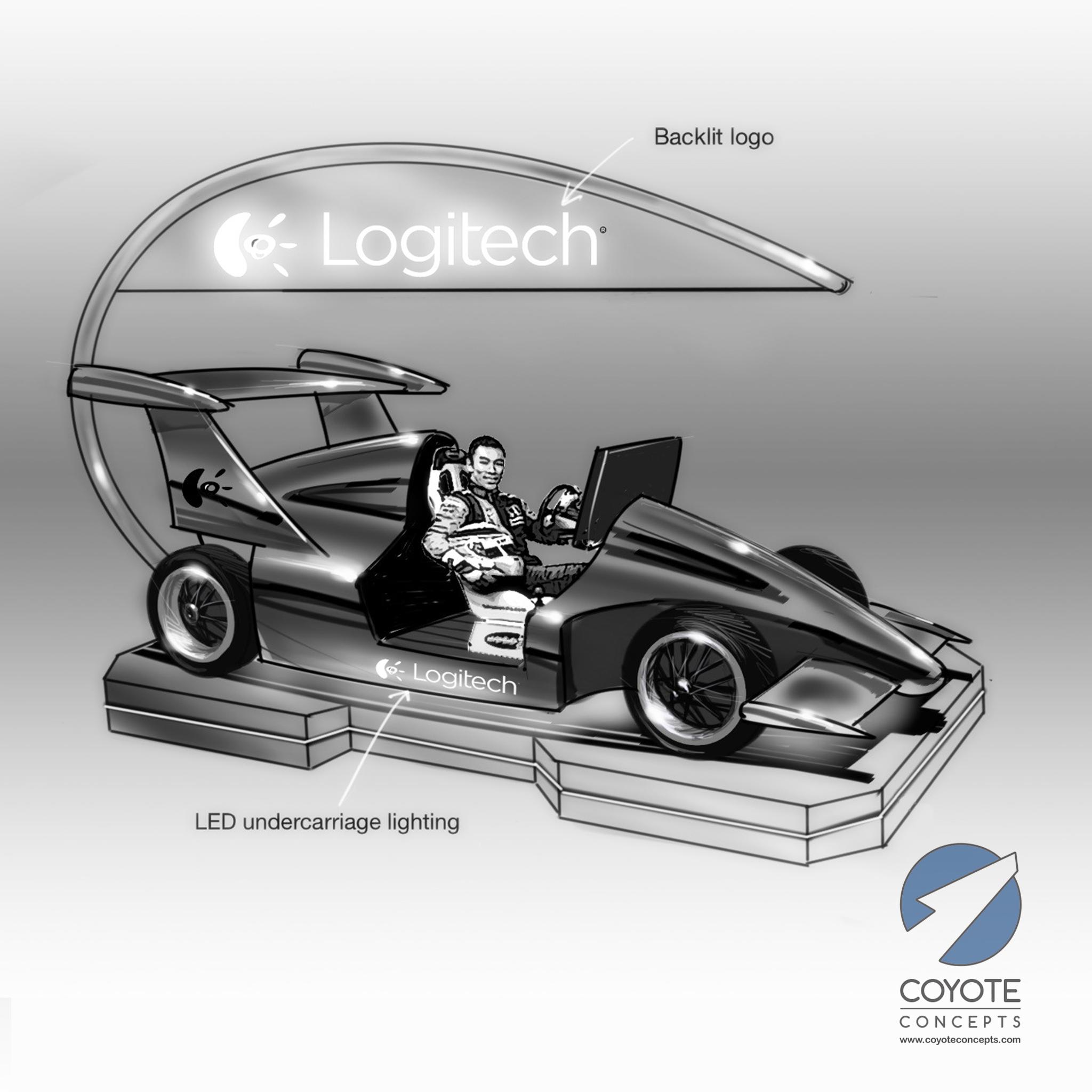 Logitech Driving Seat A1.jpg