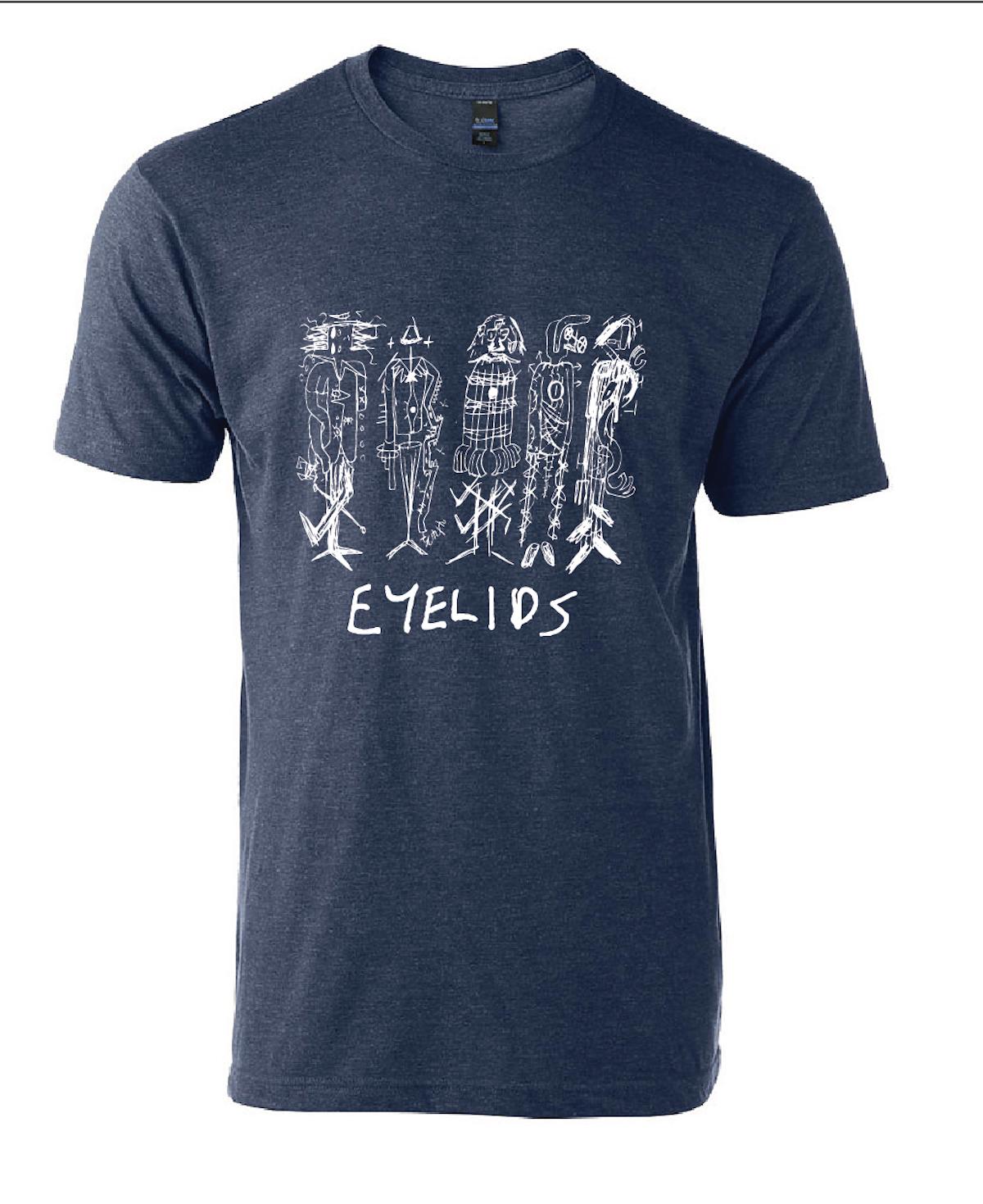eyelids explosion shirt.png