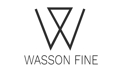 WASSON.PNG