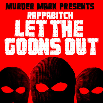 Let+The+Goons+Out+Cover.jpg