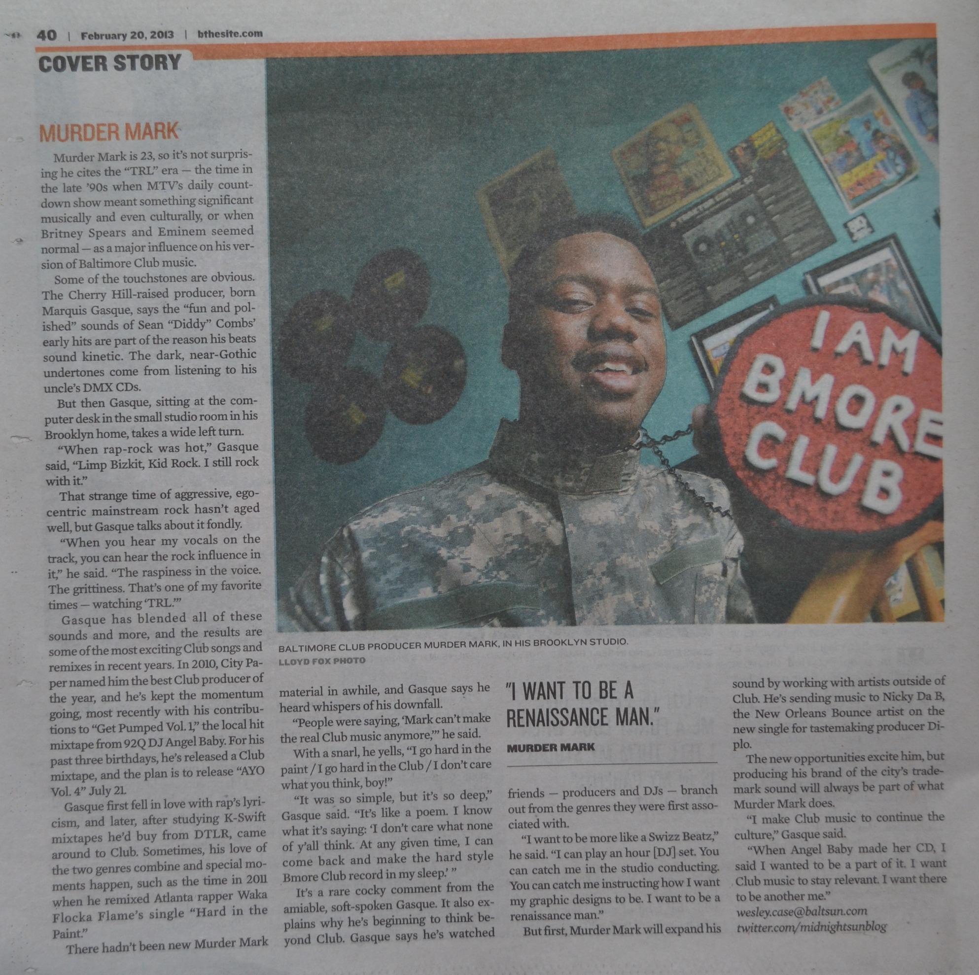 B Paper_Murder Mark_Cover Story.jpg