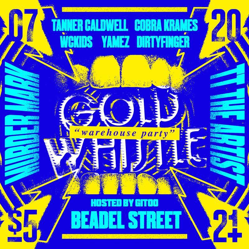 Golden Whistle Party.jpg
