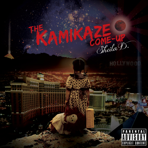 00 - Sheila_D_Yeah_The_Kamikaze_Comeup-front-large.jpg