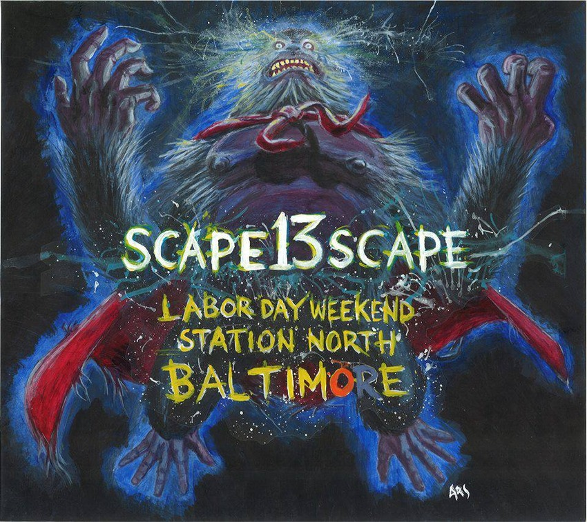 ScapeScape-2013 Flyer.jpg