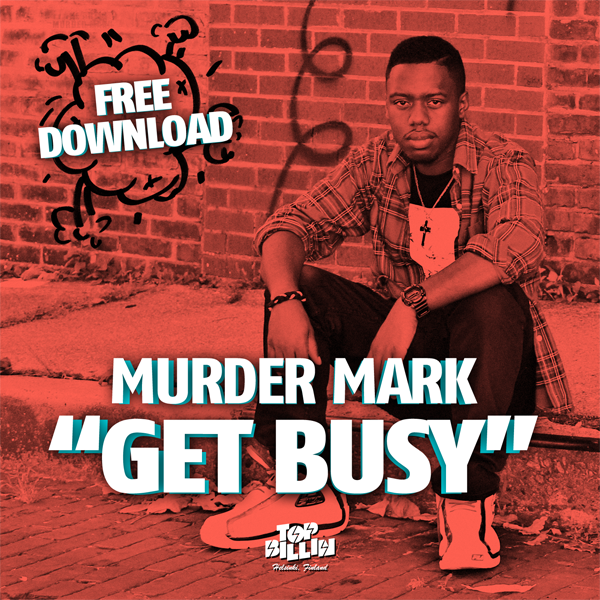 murdermark-getbusy2.png