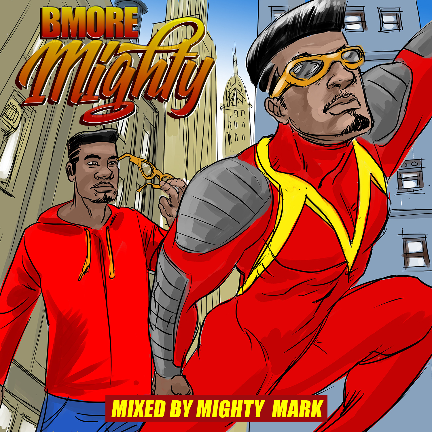 Bmore Mighty Cover .jpg