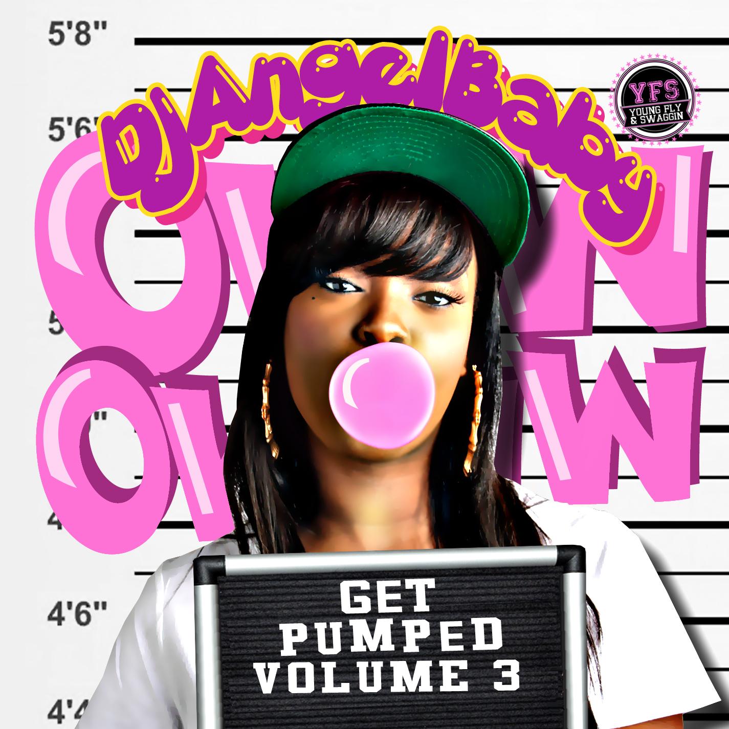 FRONT(DJ AngelBaby - Get Pumped Vol. 3).JPG