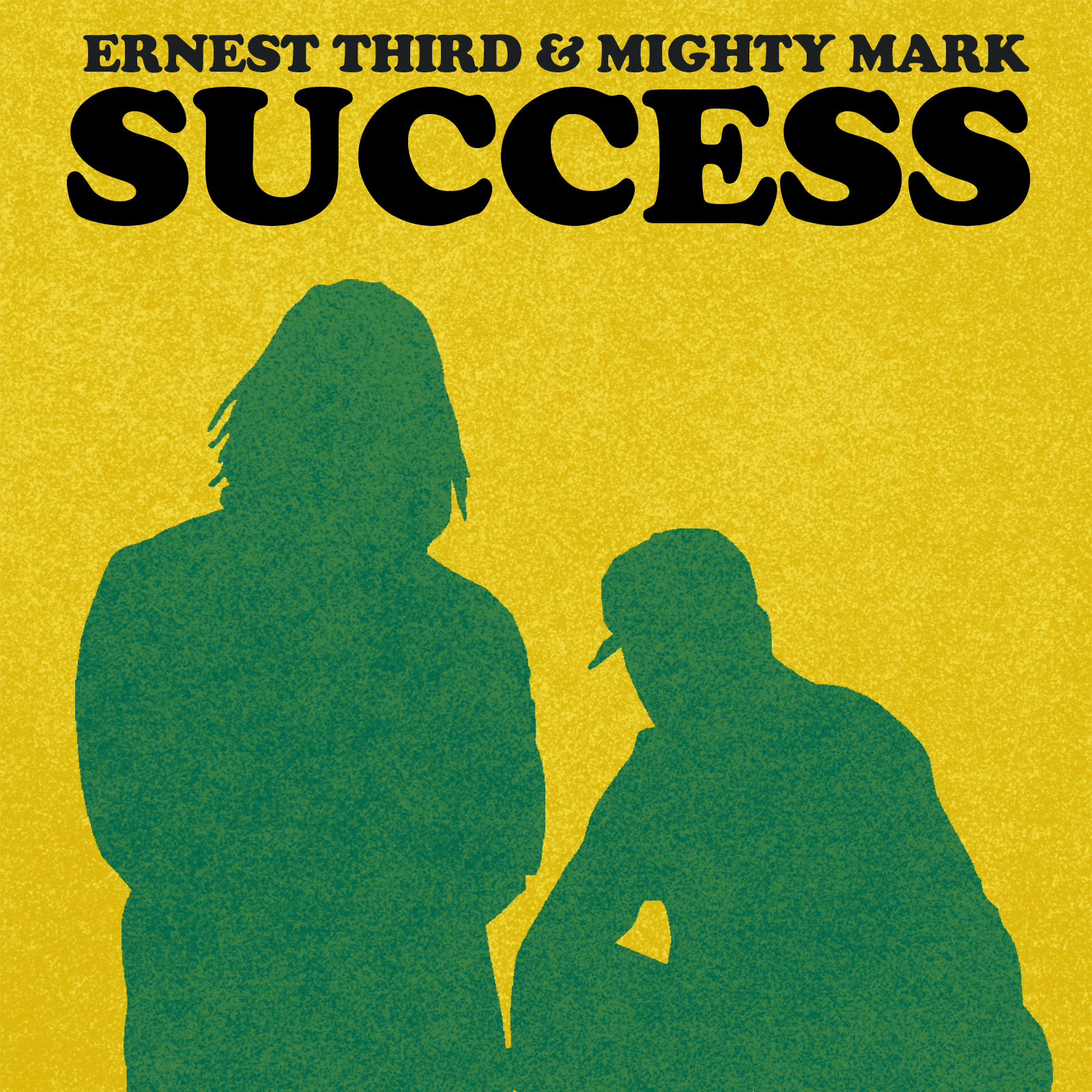 Ernest Third & Mighty Mark - Success(Cover Art).jpg