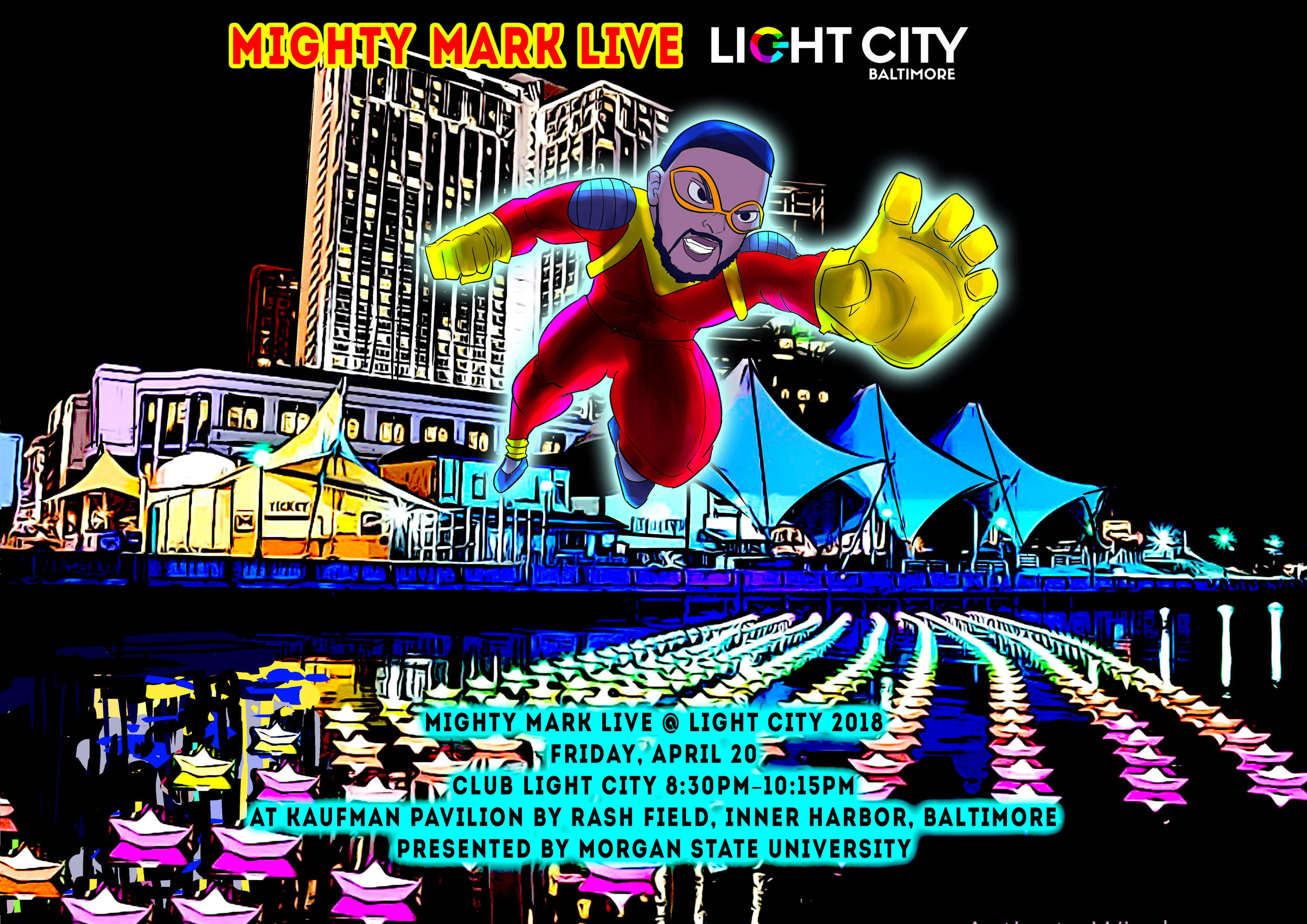 Mighty_Mark_Light City.jpg