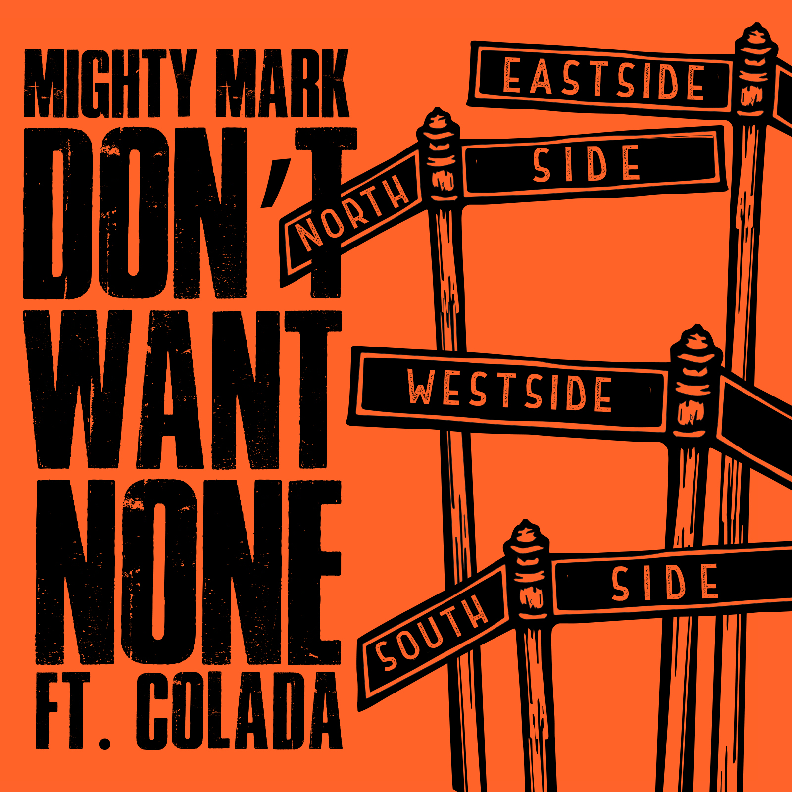 Mighty Mark - Don't Want None(feat Colada).jpg