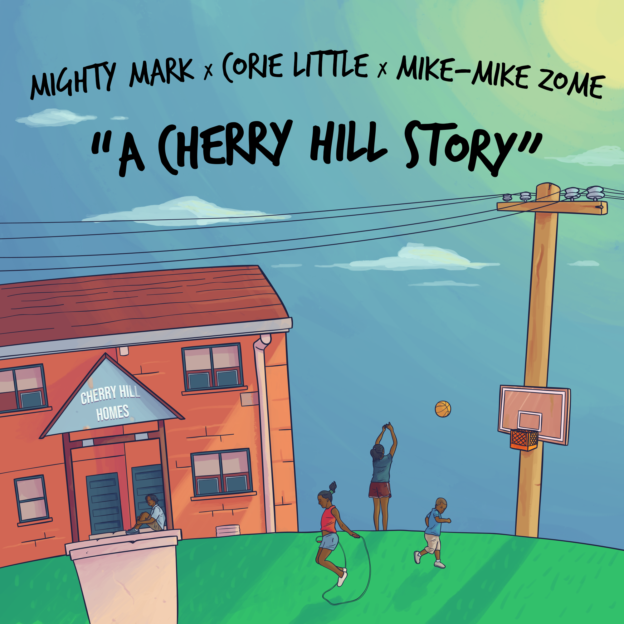 Cherry_Hill_2.png