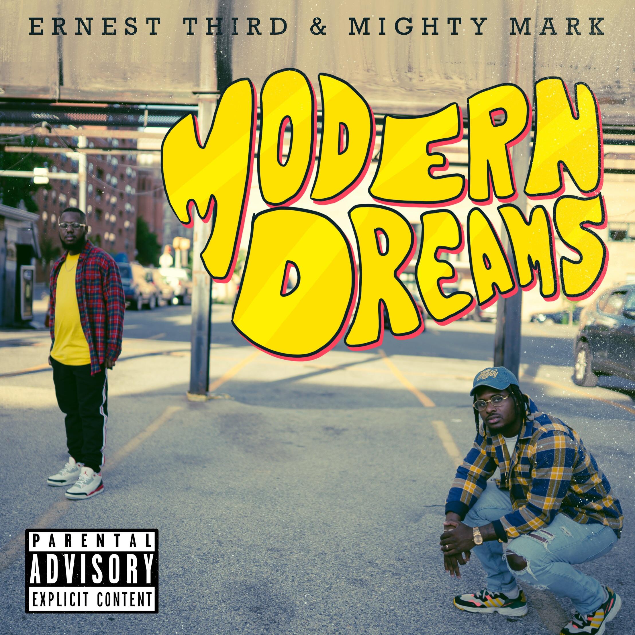 Modern Dreams EP copy.jpg