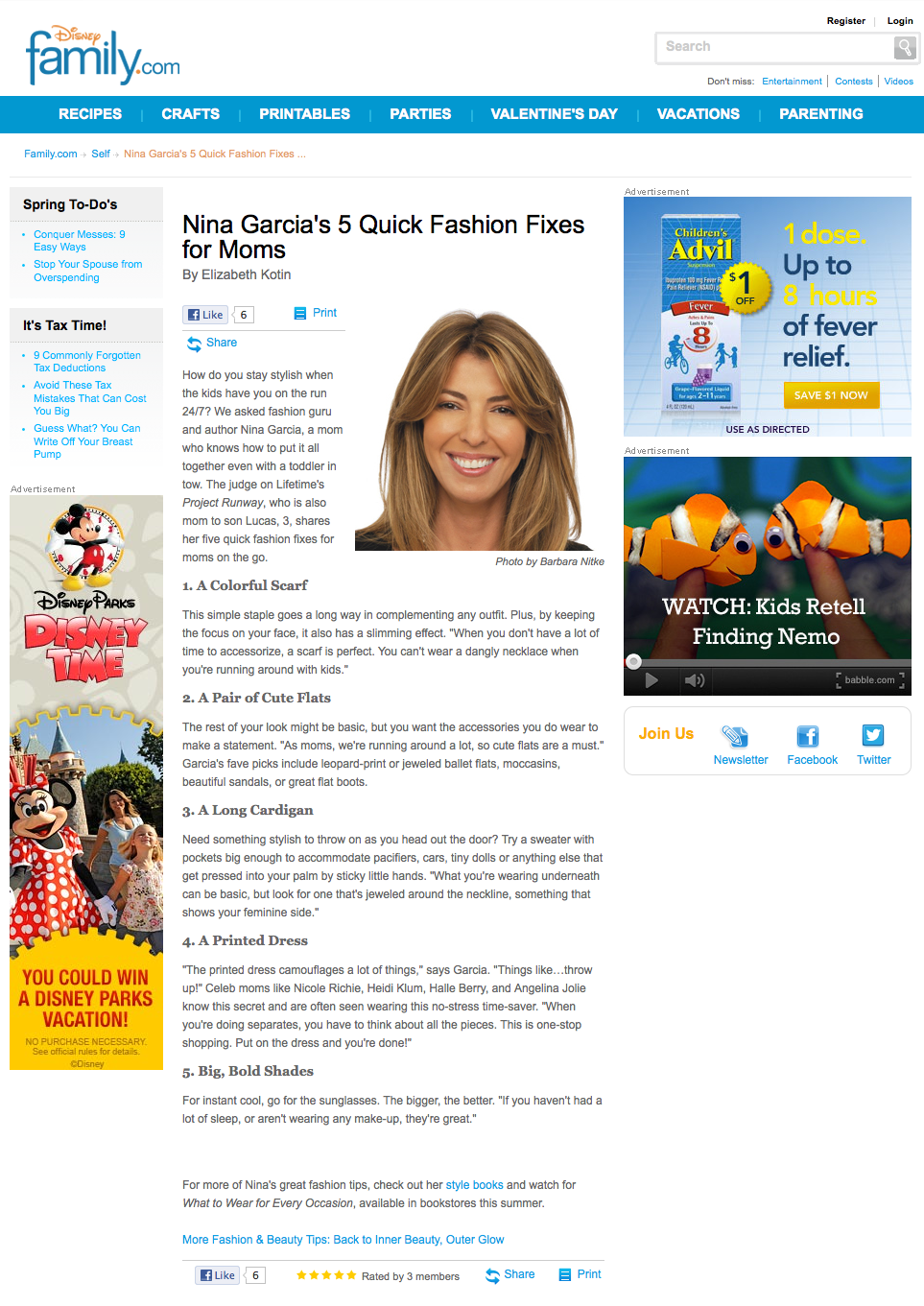 5 Quick Fashion Fixes for Moms _ Self _ Disney Family.com_1359331815393.png