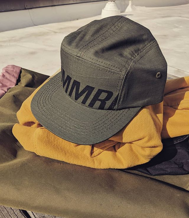 Soak it in. . . . #thatsimmoral #wearthecrown #apparelbrand #fashion #pnw #snapback #headwear #seattlefashion #design #streetwearbrand #streetstyle #apparel #clothingline #lifestylebrand #newclothingbrand #brandlaunch  #campcap #seattlefashion #lookbook #fashiondesign #style #cap #snapbackhat