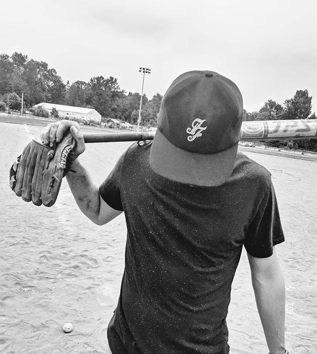 What's more American than IMMORAL? 🇺🇸 . . . #thatsimmoral #wearthecrown #apparelbrand #fashion #pnw #snapback #headwear #seattlefashion #design #streetwearbrand #streetstyle #apparel #clothingline #lifestylebrand #brandlaunch  #seattlefashion #seattlephotography #lookbook #fashiondesign #style #cap #snapbackhat #shoplocal #bellingham #5panel #6panel #vintage #baseballhat #baseball #ballcap #mlb