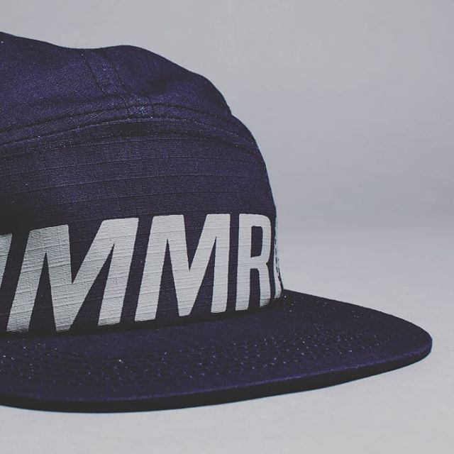 Rip-stop IMMRL on rotation. 👑 IMMORALFIBRE.COM . . . #thatsimmoral #wearthecrown #apparelbrand #fashion #pnw #snapback #headwear #seattlefashion #design #streetwearbrand #streetstyle #apparel #clothingline #lifestylebrand #brandlaunch  #seattlefashion #lookbook #fashiondesign #style #cap #snapbackhat #shoplocal #bellingham #5panel #6panel #ripstop #camphat #hypebeast
