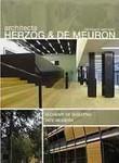 Herzog.jpg