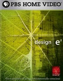 e2_design.jpg