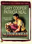 Fountainhead.jpg