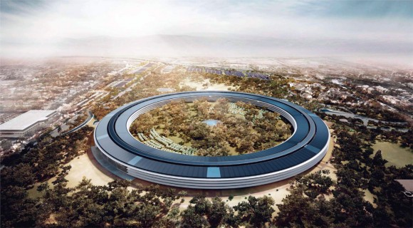 Apple-Cupertino-Campus-2-580x320.jpg