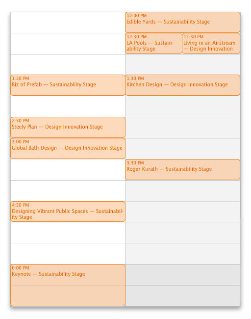 dod_schedule.jpg