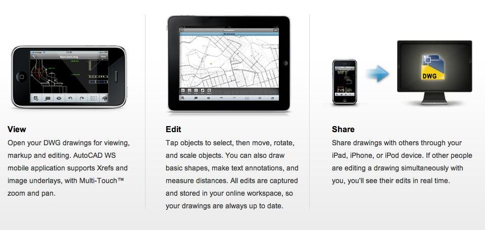 Autocad WS Mobile.jpg