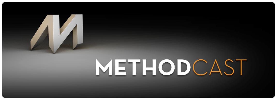 Methodcast Title Slide 1.png
