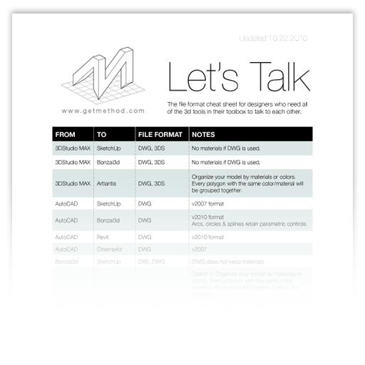 Let's-Talk.png