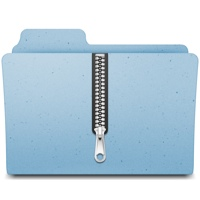 folder with zipper thumbnail.jpg