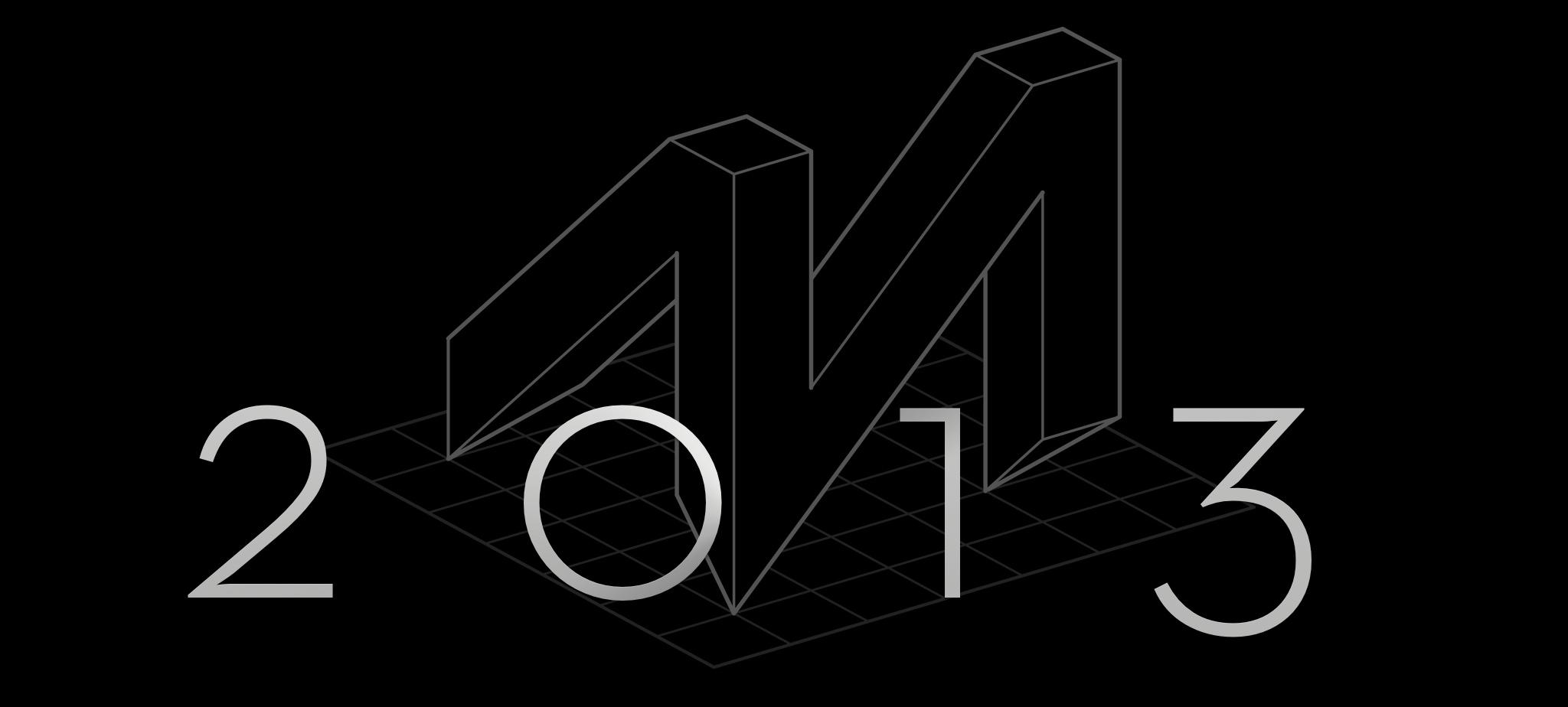 Method 2013 Banner.jpg