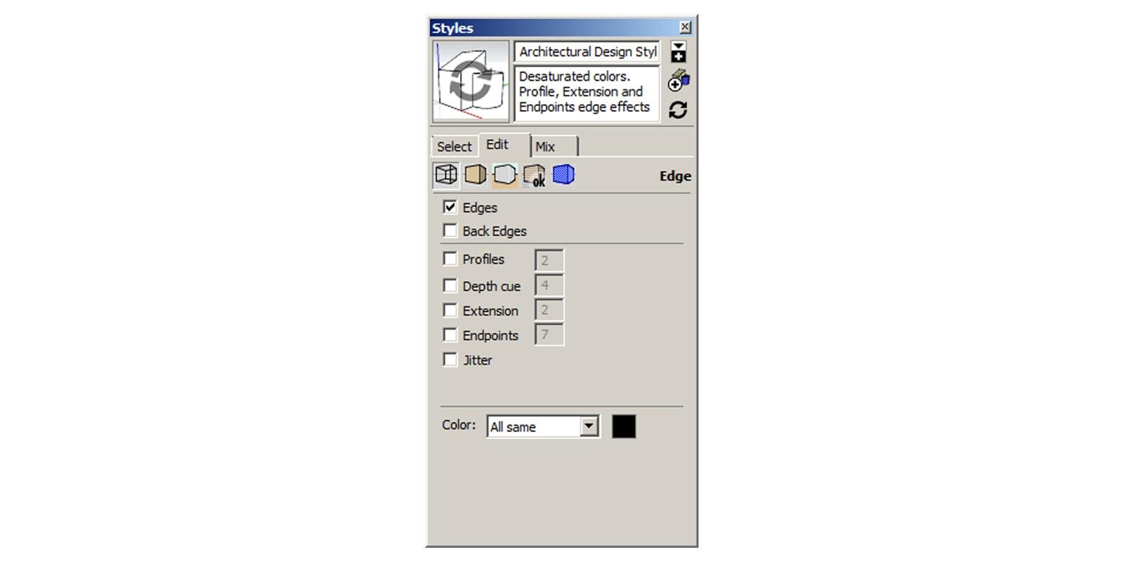 2014-01-14_blog_image_sketchup_edges.jpg