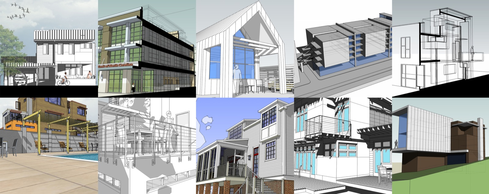 2014-01-14_blog_image_sketchup_collage.jpg