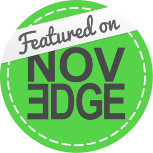 Featured on Novedge.png