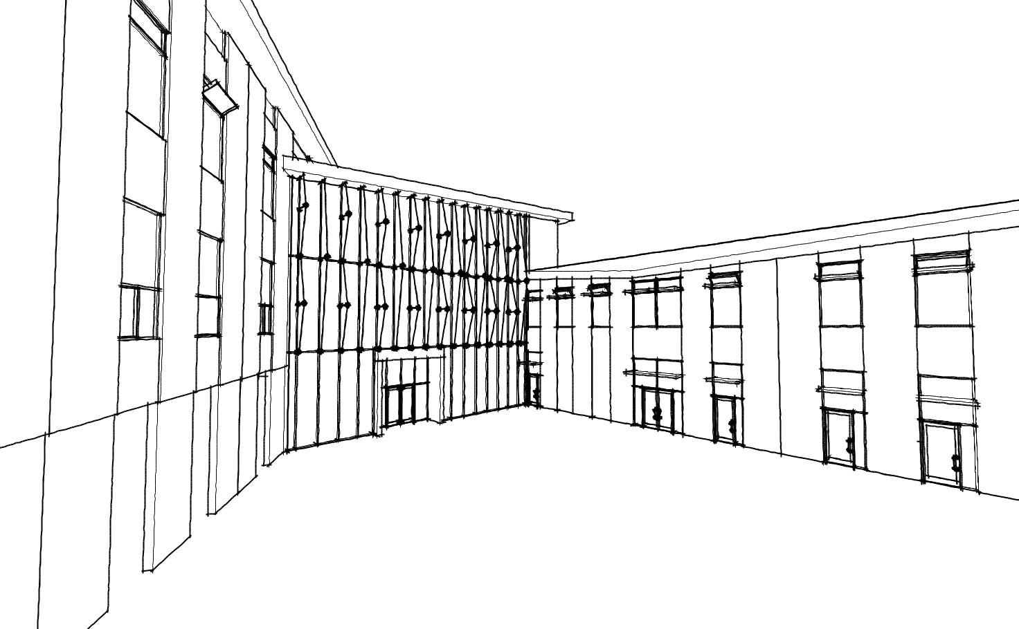 courtyard doodle.jpg