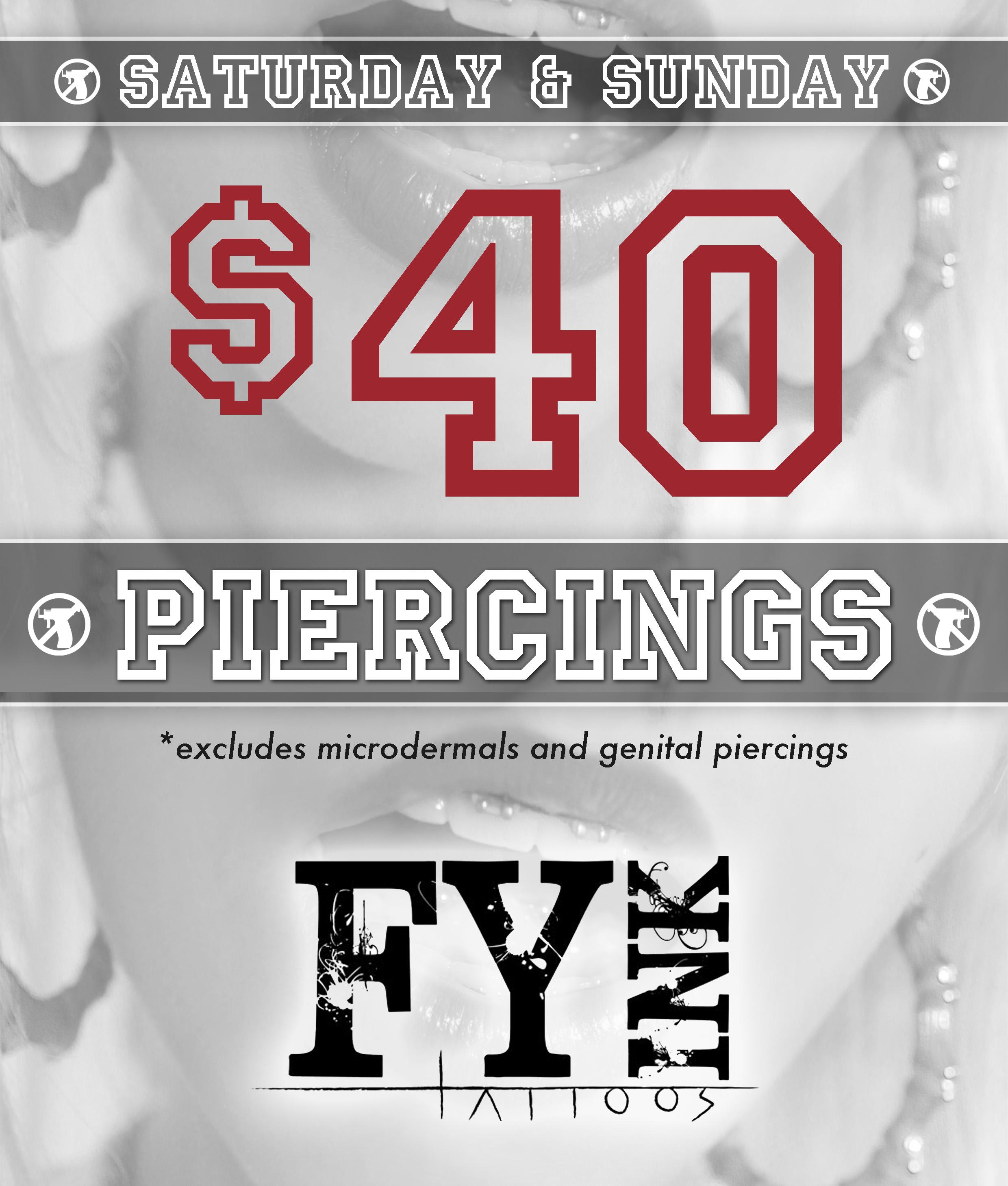 piercings.jpg