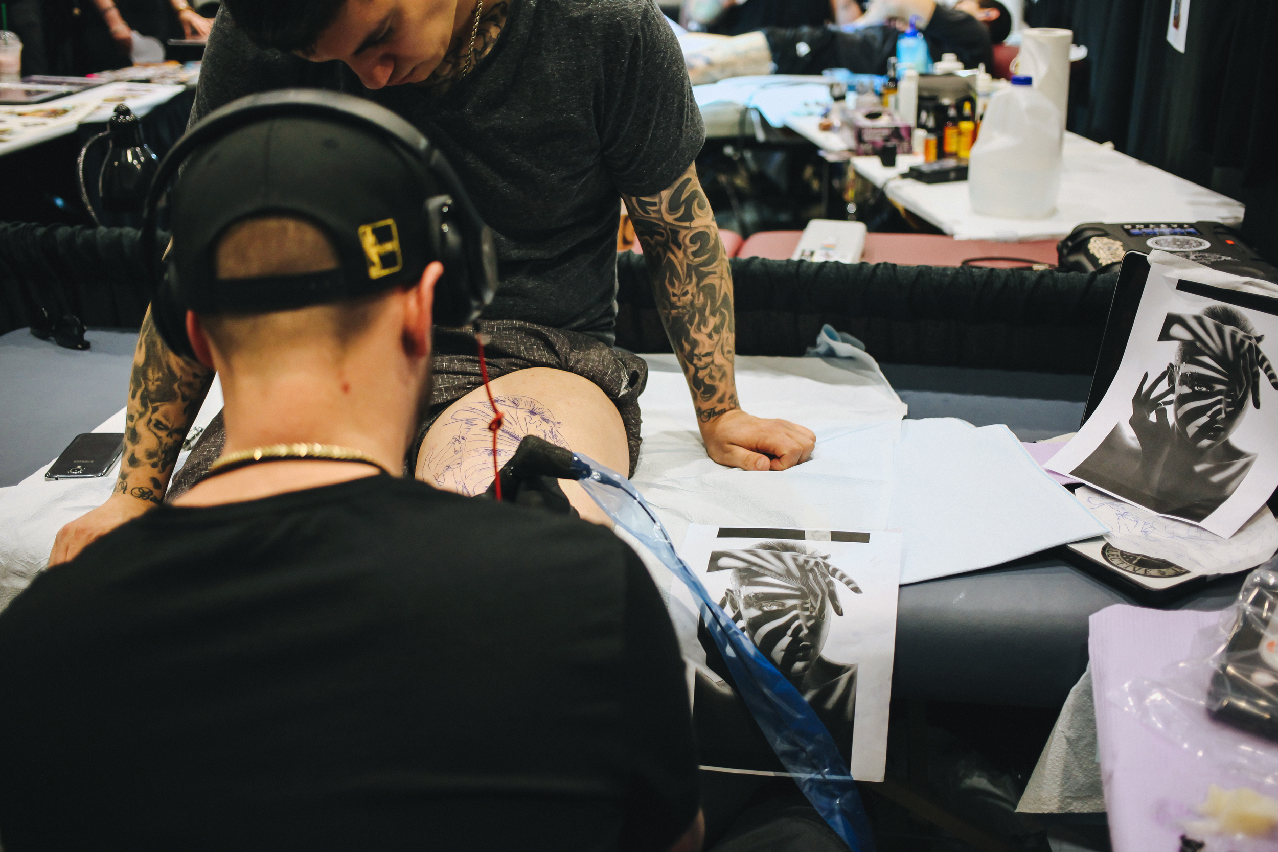VancouverTattooConvention-4.jpg