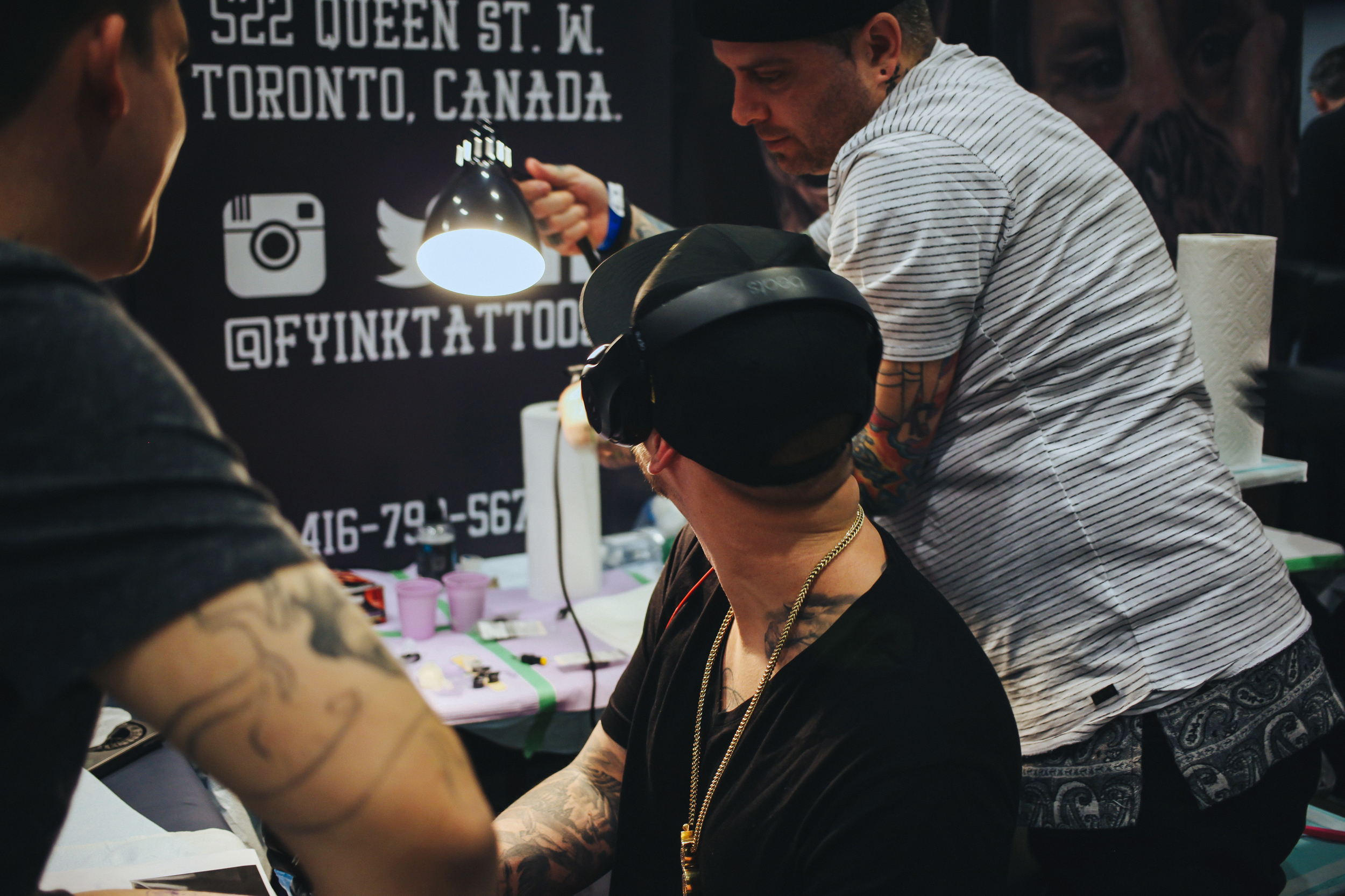 VancouverTattooConvention-7.jpg