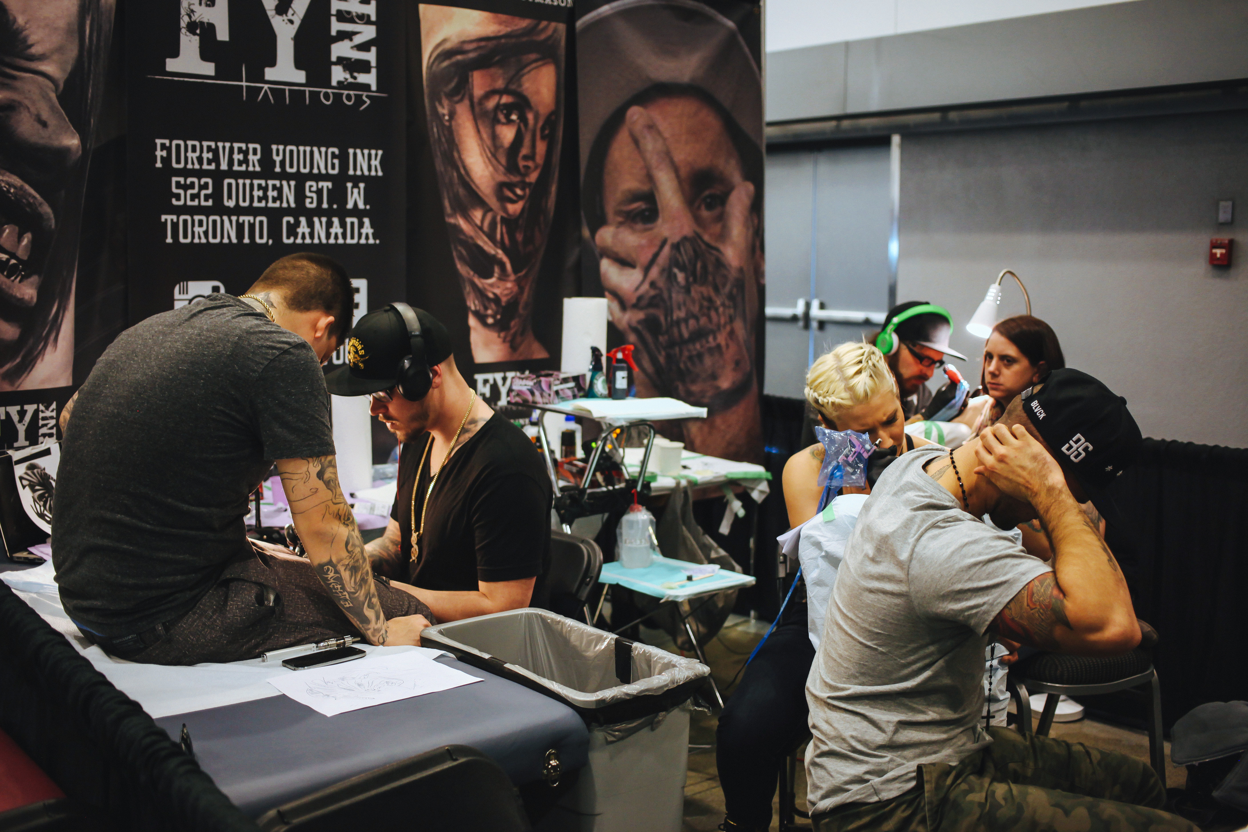 VancouverTattooConvention-18.jpg