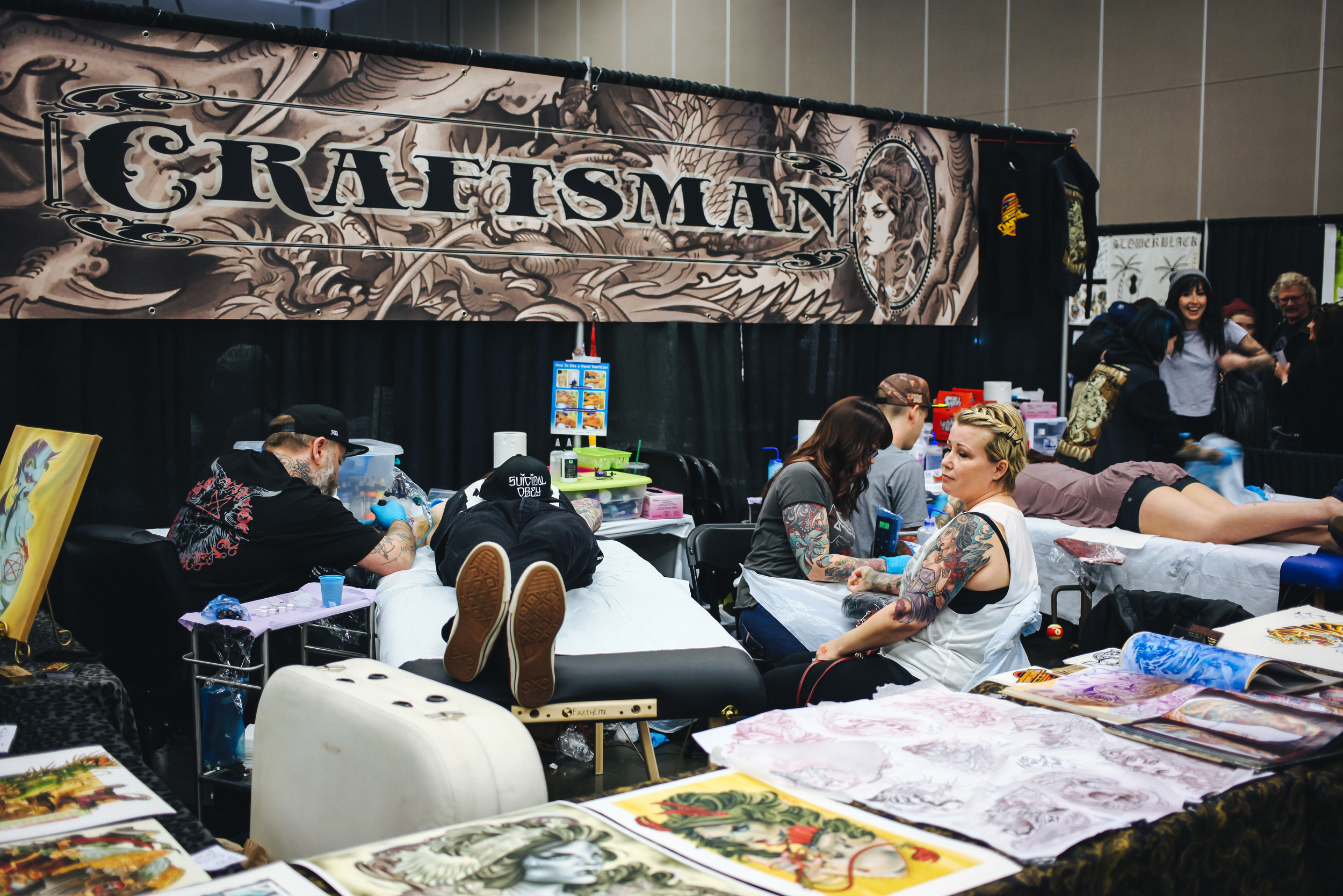 VancouverTattooConvention-23.jpg