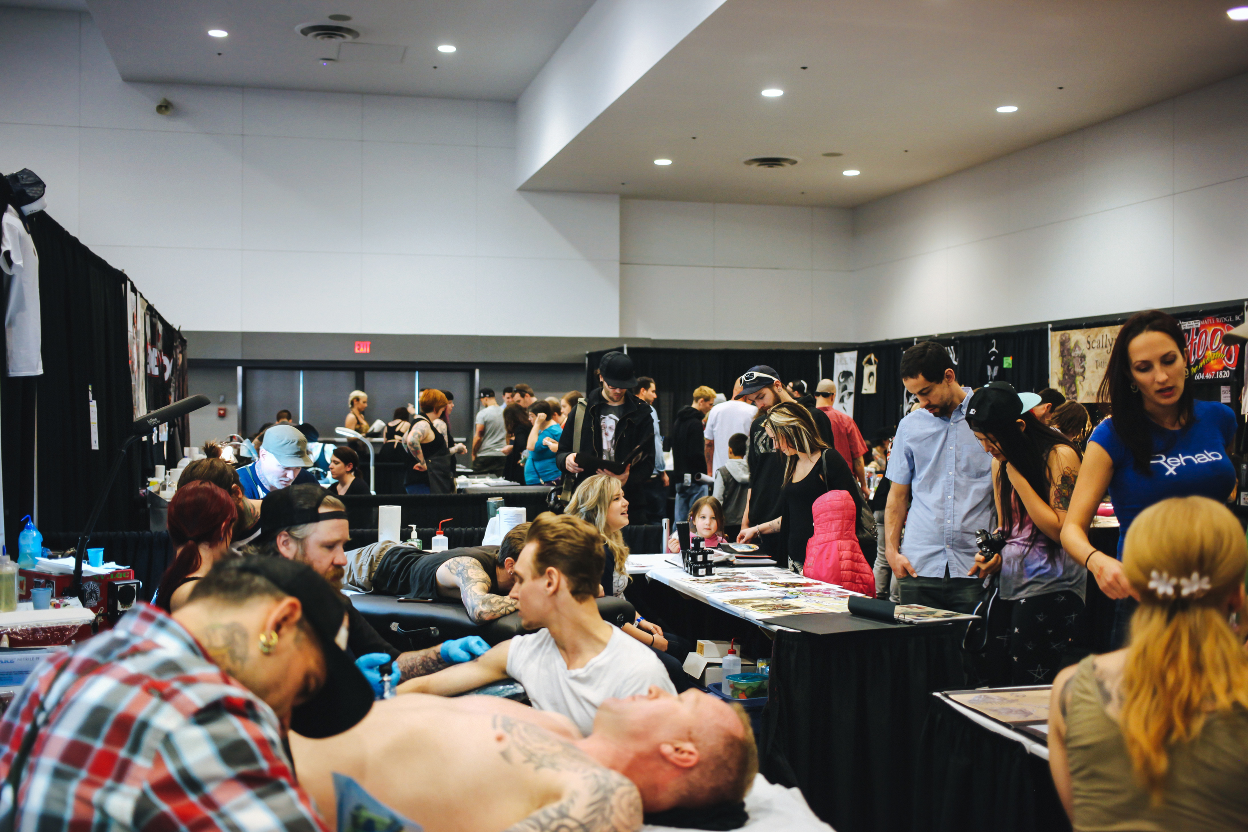 VancouverTattooConvention-25.jpg