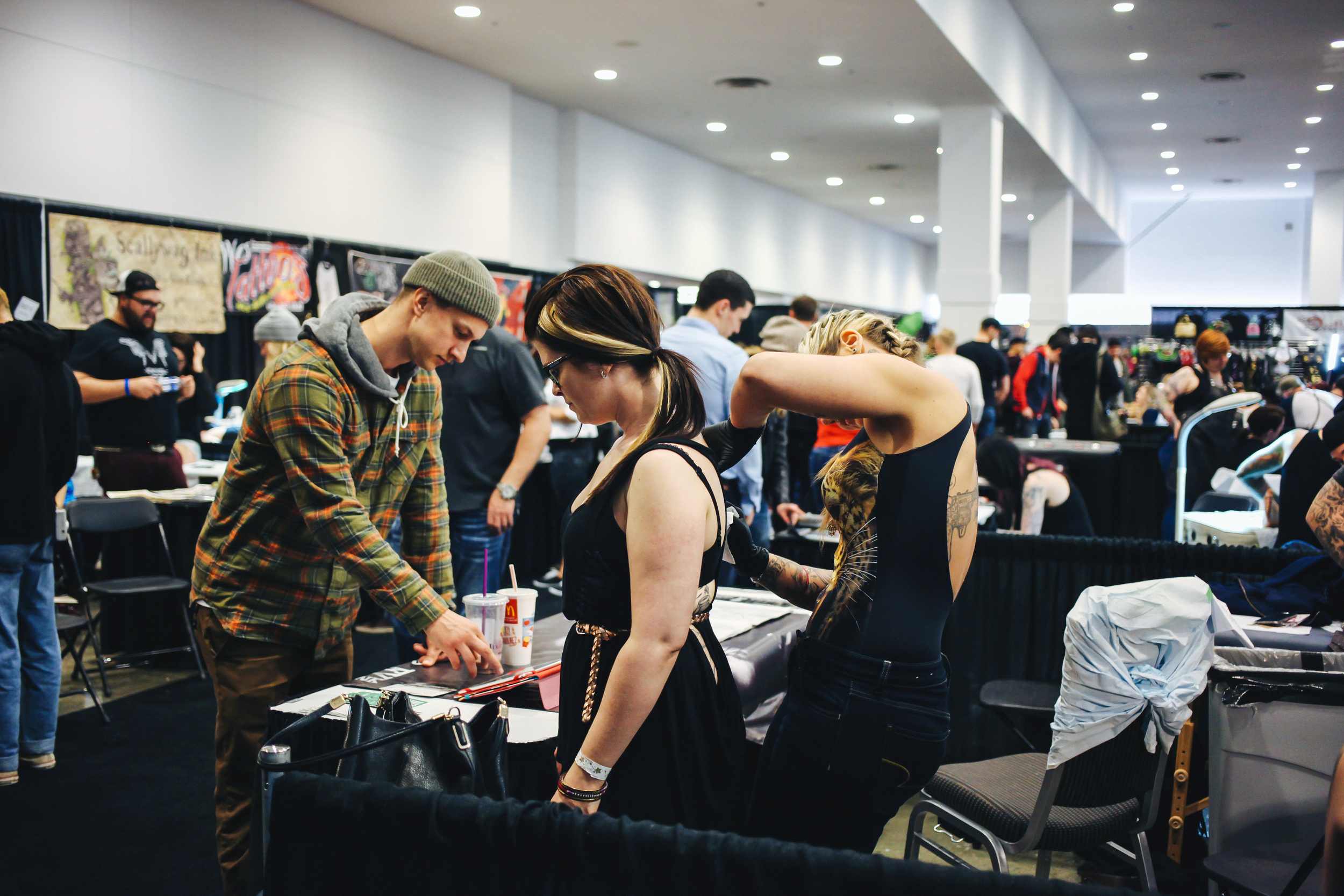 VancouverTattooConvention-26.jpg