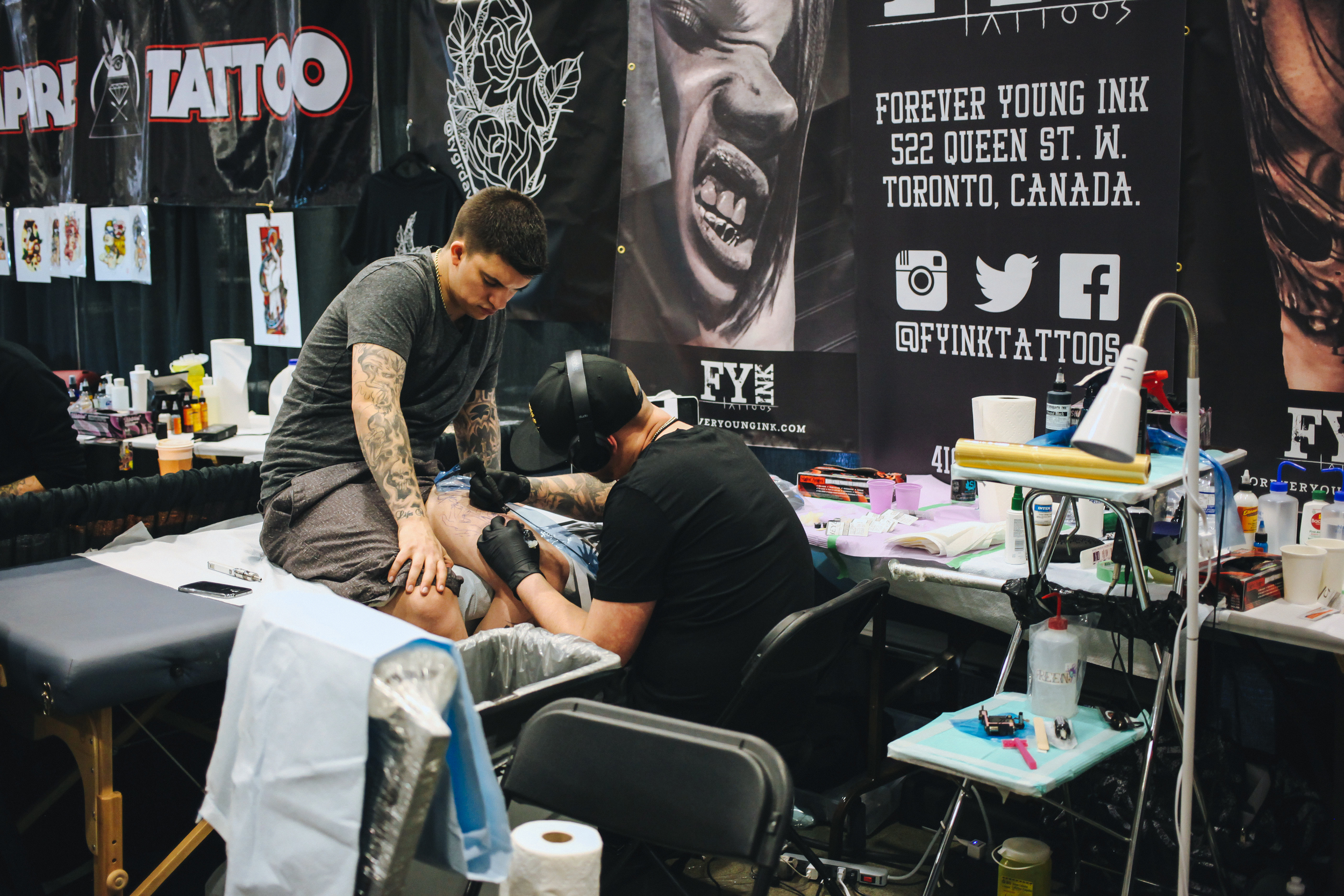 VancouverTattooConvention.jpg