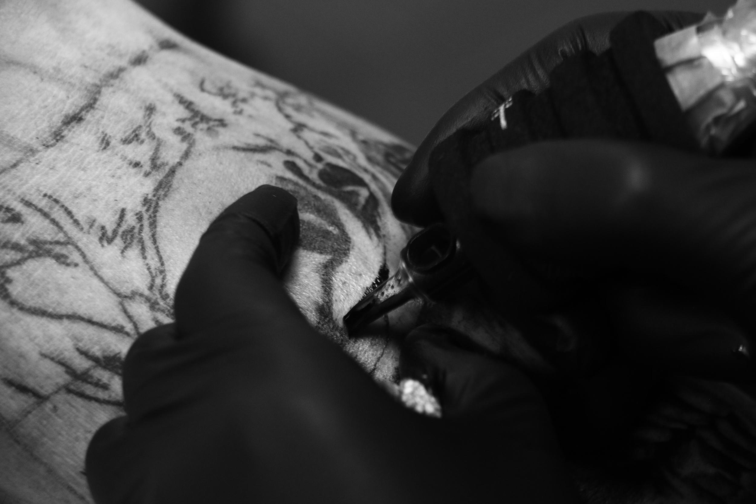 seughyun-jo-tattoos-skull2.JPG