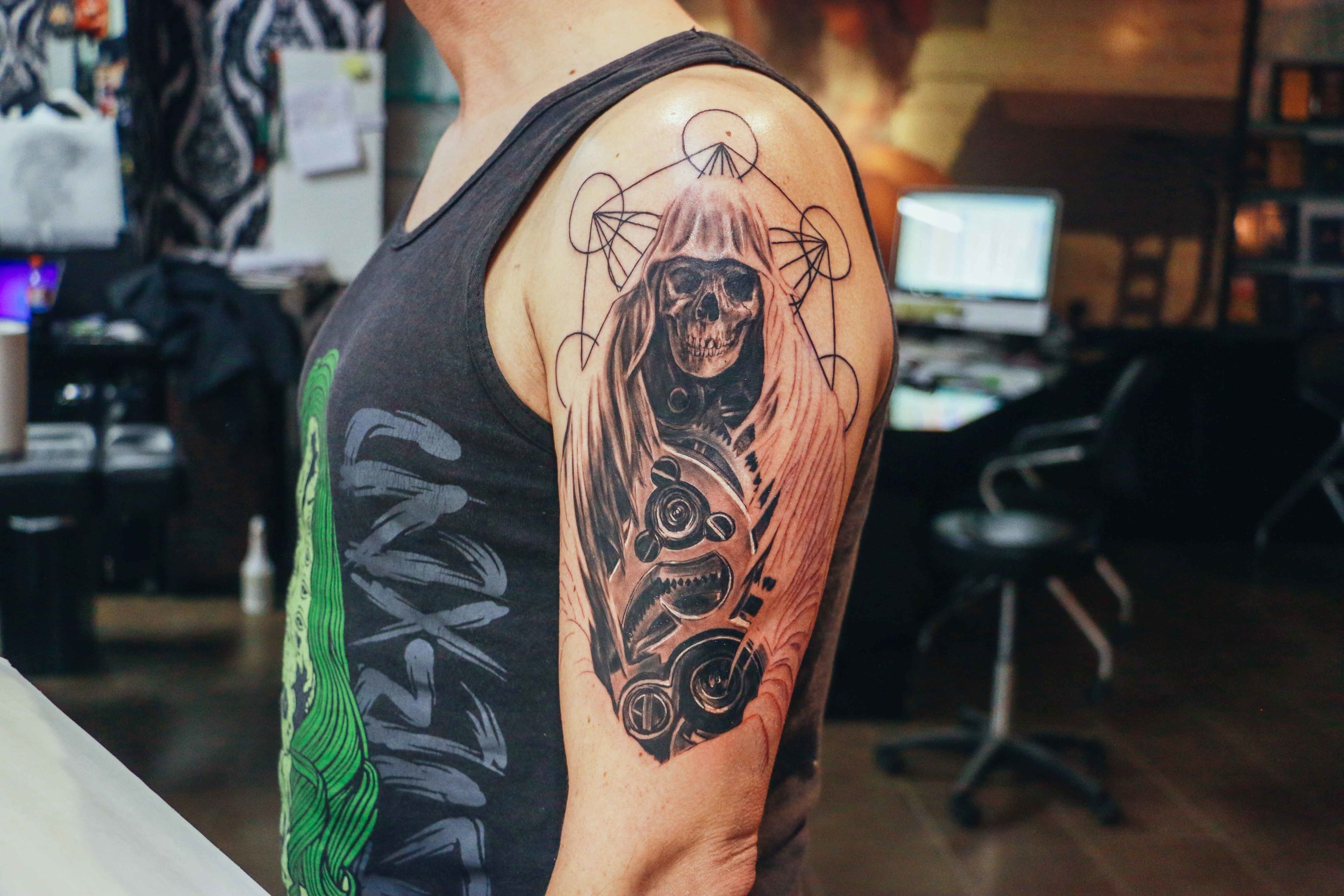 fyink-tattoos-aprshoplife-13.jpg