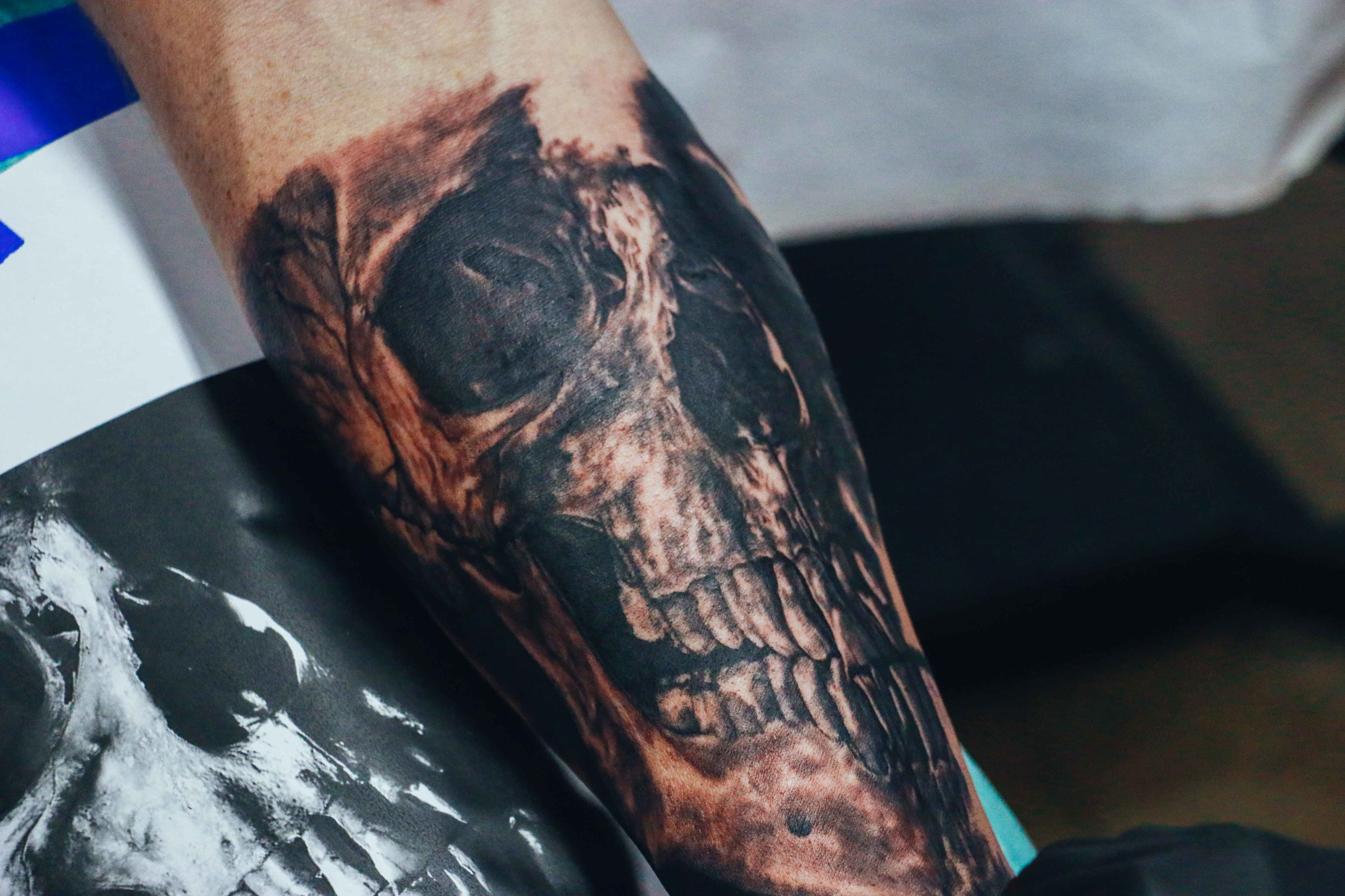 fyink-tattoos-aprshoplife-16.jpg