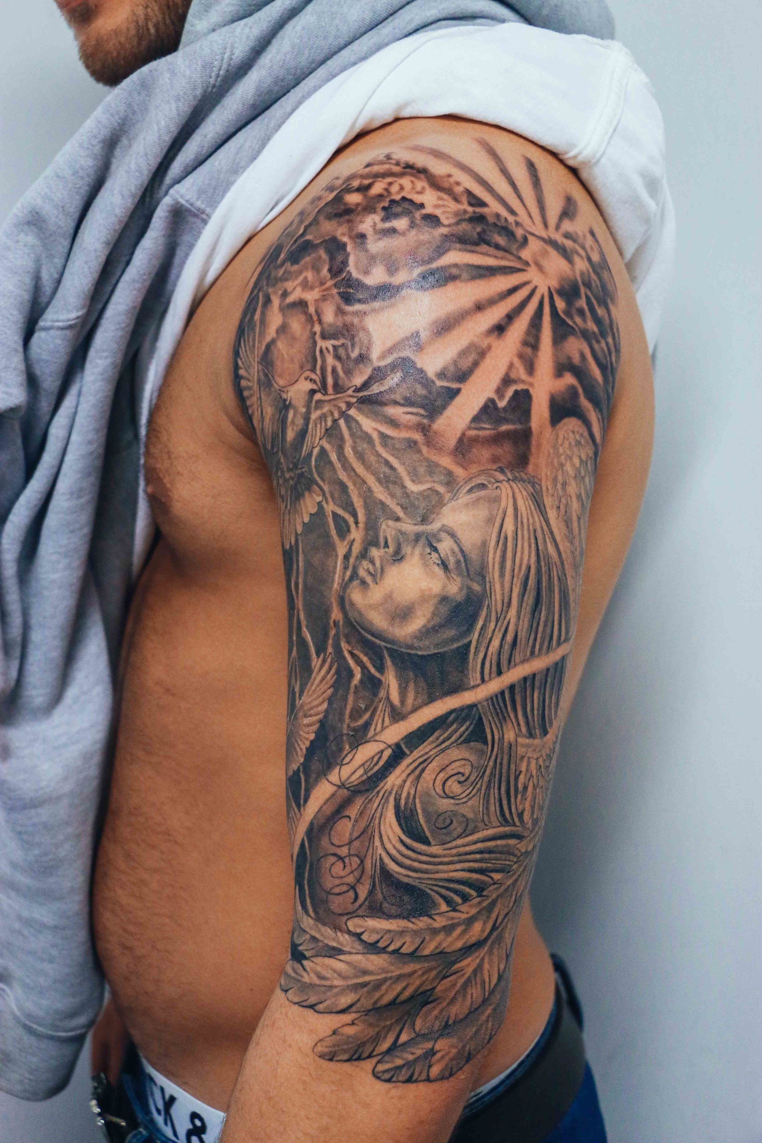 fyink-tattoos-aprshoplife-20.jpg