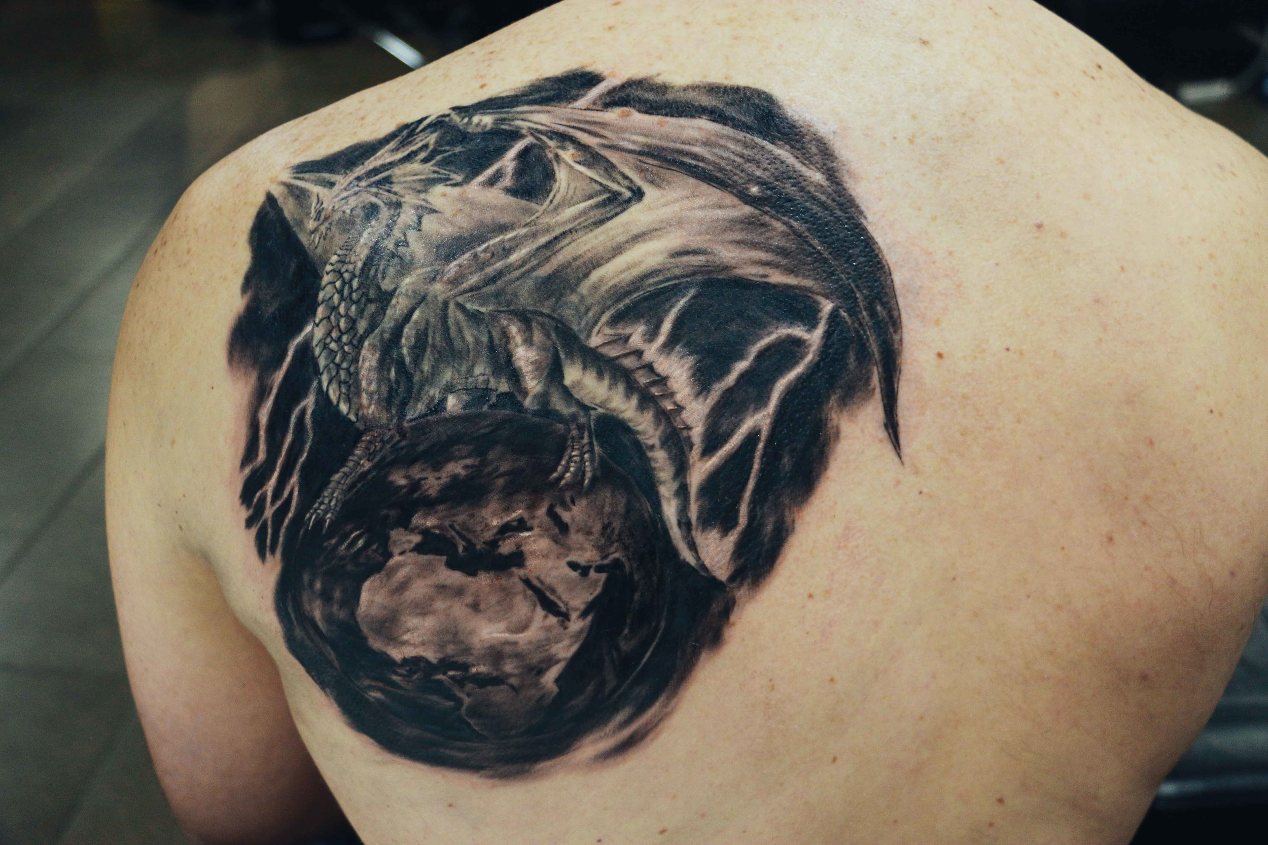 fyink-tattoos-aprshoplife-42.jpg