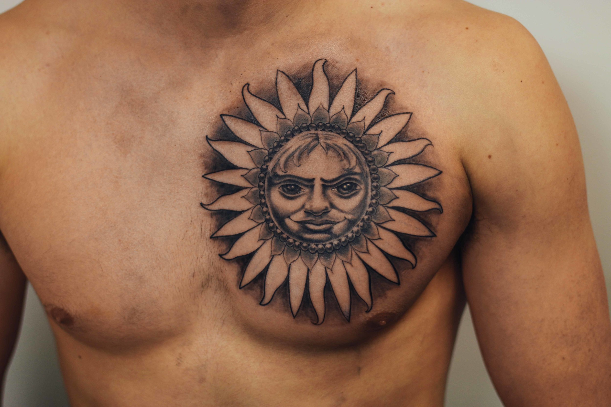 fyink-tattoos-aprshoplife-41.jpg