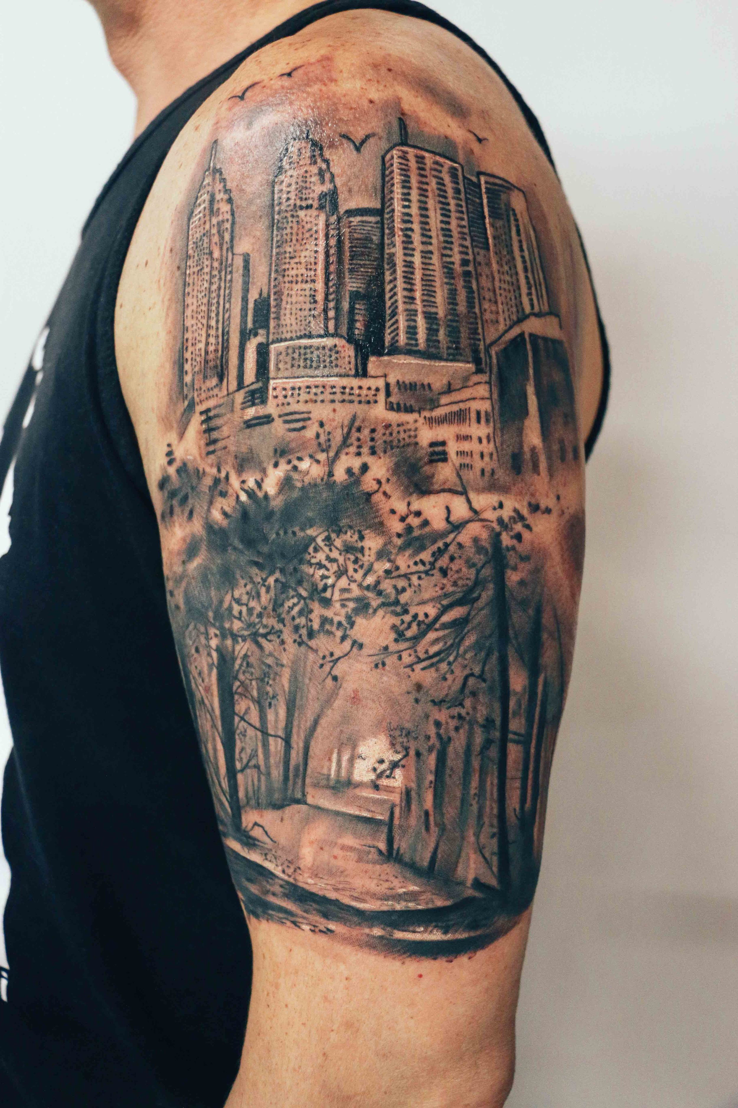 fyink-tattoos-aprshoplife-54.jpg